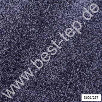 JAB Anstoetz NOBLESSE Diamonds Teppich 3602/257