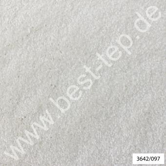 JAB Anstoetz SELECT Amaze Teppich 3642/097
