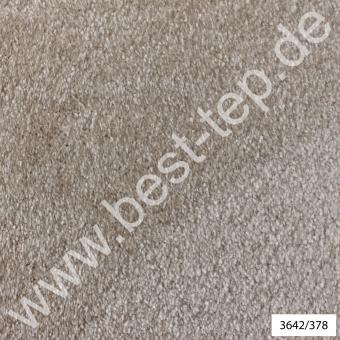 JAB Anstoetz SELECT Amaze Teppich 3642/378