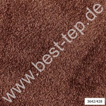 JAB Anstoetz SELECT Amaze Teppich 3642/428