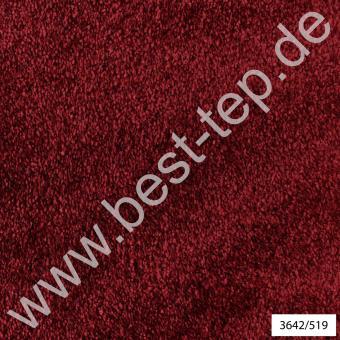 JAB Anstoetz SELECT Amaze Teppich 3642/519