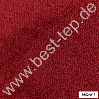 JAB Anstoetz SELECT Cheers Teppich 3652/013