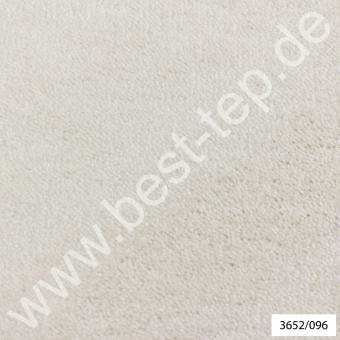 JAB Anstoetz SELECT Cheers Teppich 3652/096