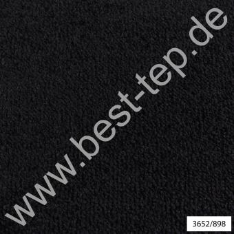 JAB Anstoetz SELECT Cheers Teppich 3652/898