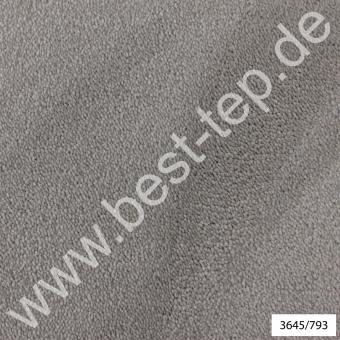 JAB Anstoetz SELECT Silence Teppich 3645/793
