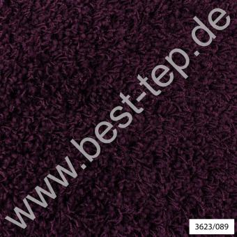JAB Anstoetz VIVA Joy Teppich 3623/089