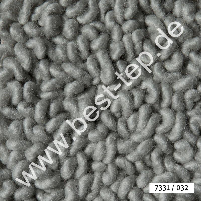 Jab teppiche  JAB Anstoetz Shop | JAB Anstoetz LANA COLOR Pure Teppich 7331/032 ...