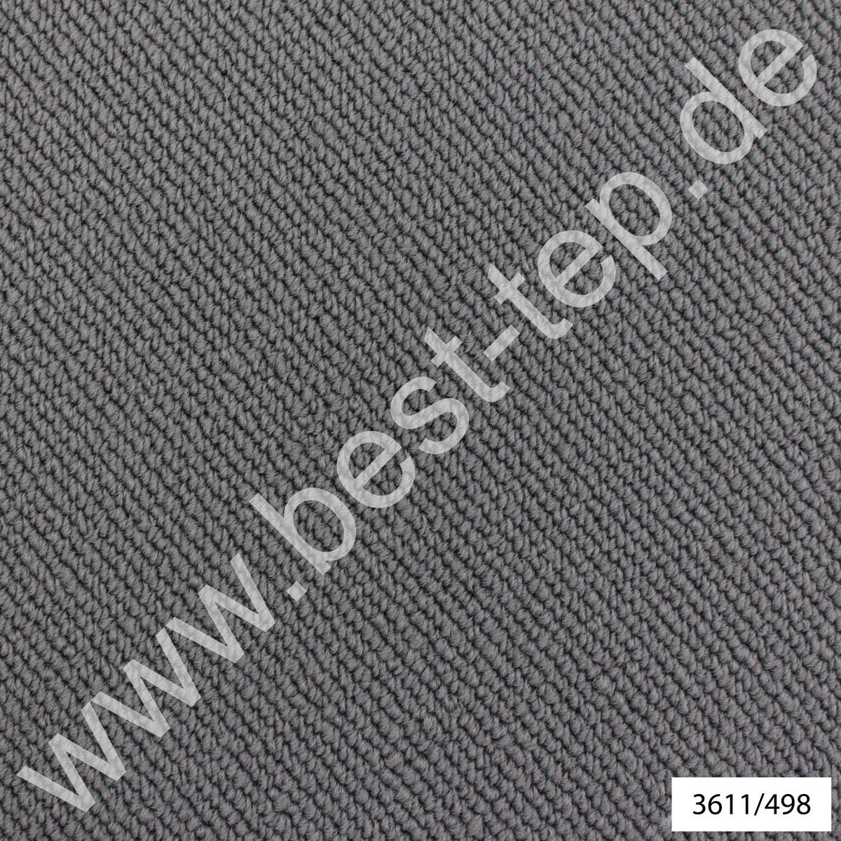 JAB Anstoetz Shop  JAB Anstoetz NOBLESSE Cool Teppich
