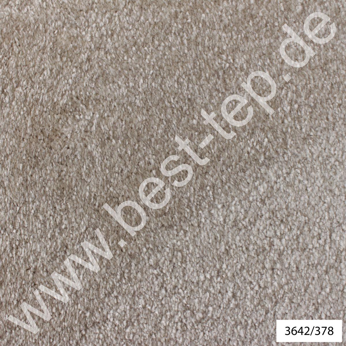 jab anstoetz shop jab anstoetz select amaze teppich 3642 378 online kaufen. Black Bedroom Furniture Sets. Home Design Ideas