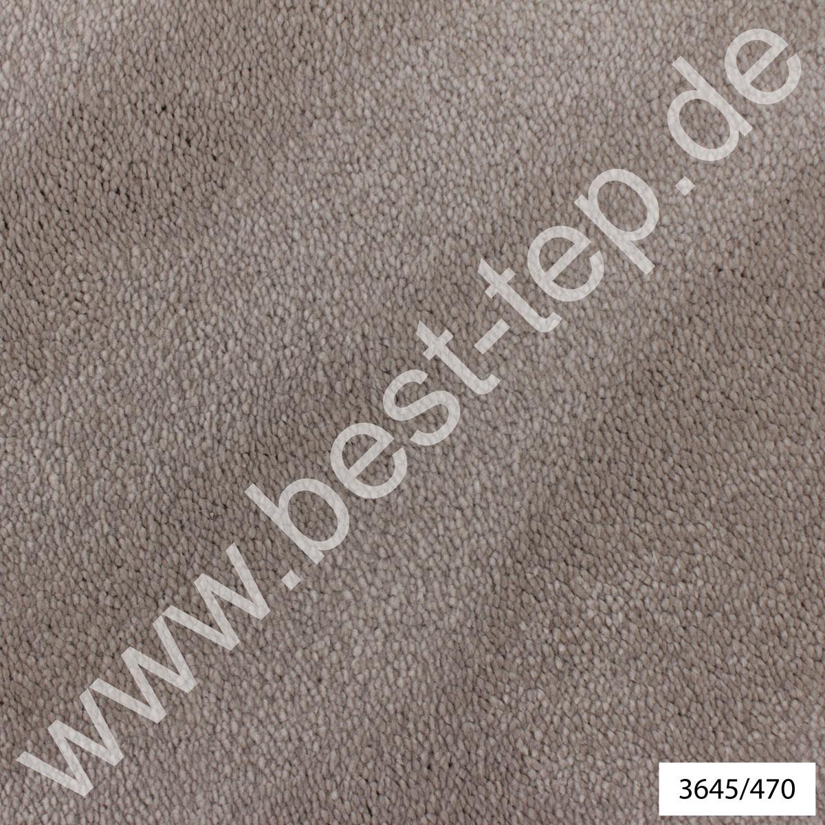 jab anstoetz shop jab anstoetz select silence teppich. Black Bedroom Furniture Sets. Home Design Ideas
