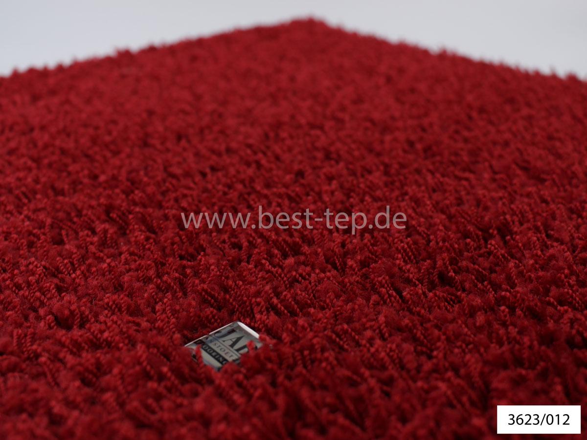 JAB Anstoetz Shop  JAB Anstoetz VIVA Joy Teppich 3623012