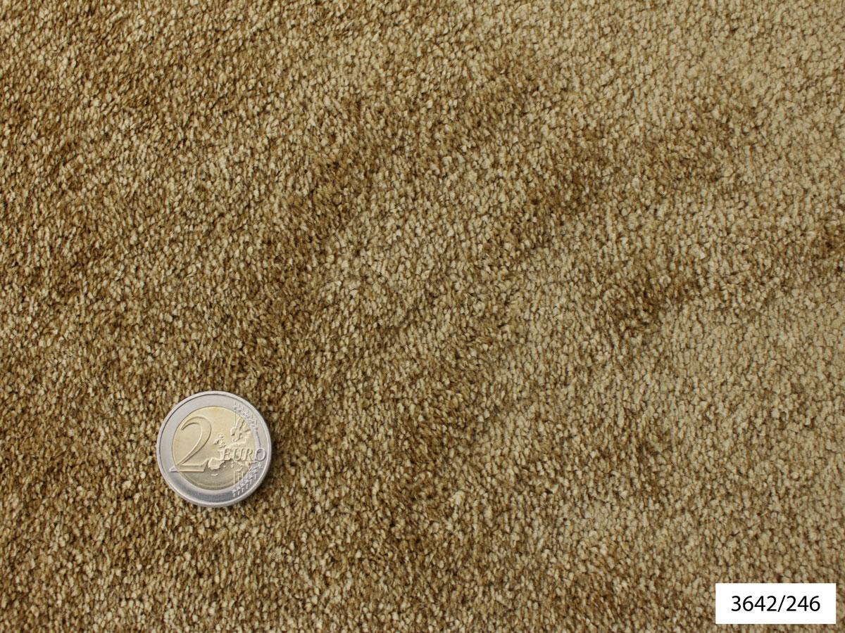 jab anstoetz shop jab anstoetz select amaze teppich 3642 394 online kaufen. Black Bedroom Furniture Sets. Home Design Ideas
