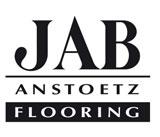 JAB Anstoetz Teppich online kaufen