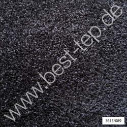 JAB Anstoetz VIVA Supreme 3615/089 Violett Teppich