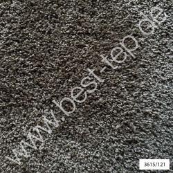 JAB Anstoetz VIVA Supreme 3615/121 Braunbeige Teppich