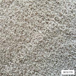 JAB Anstoetz VIVA Supreme 3615/170 Perlweiß Teppich