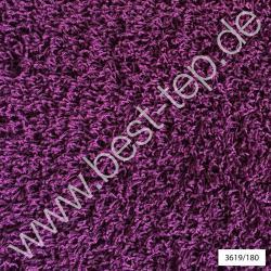 JAB Anstoetz VIVA Moto 3619/180 Violett