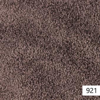 JAB Anstoetz COSY SOFT Teppich 3566/921