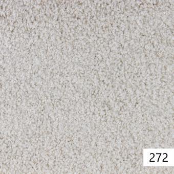 JAB Anstoetz NOBLESSE Cloud Teppich 3667/272
