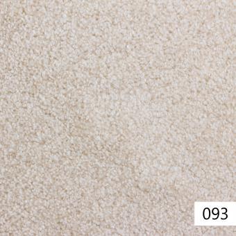 JAB Anstoetz NOBLESSE Diamonds Teppich 3672/093