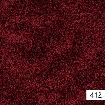 JAB Anstoetz NOBLESSE Diamonds Teppich 3672/412