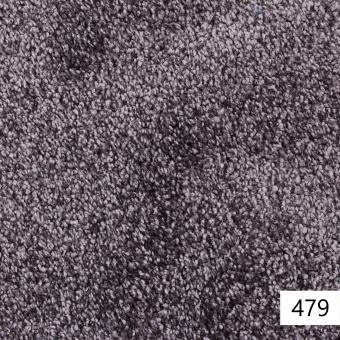 JAB Anstoetz NOBLESSE Diamonds Teppich 3672/479