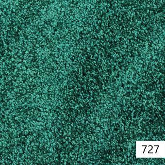 JAB Anstoetz NOBLESSE Diamonds Teppich 3672/727