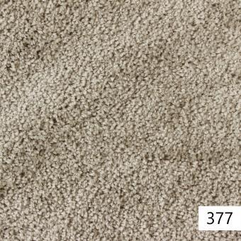 JAB Anstoetz NOBLESSE Dream Teppich 3665/377
