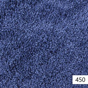 JAB Anstoetz NOBLESSE Dream Teppich 3665/450