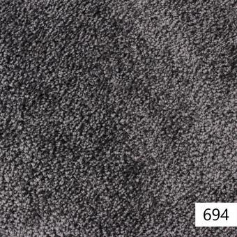 JAB Anstoetz NOBLESSE Dream Teppich 3665/694