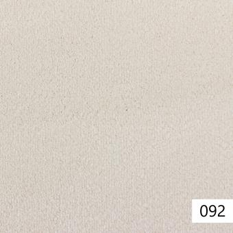 JAB Anstoetz NOBLESSE Infinity Teppich 3664/092