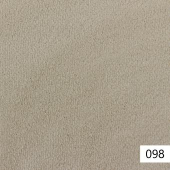 JAB Anstoetz NOBLESSE Infinity Teppich 3664/098