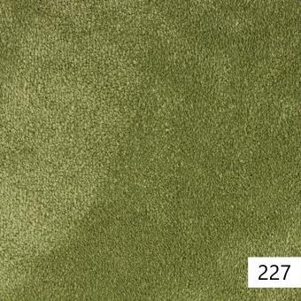 JAB Anstoetz NOBLESSE Infinity Teppich 3664/227