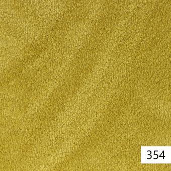 JAB Anstoetz NOBLESSE Infinity Teppich 3664/354