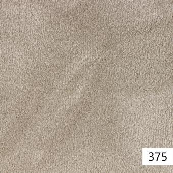 JAB Anstoetz NOBLESSE Infinity Teppich 3664/375