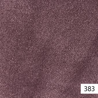 JAB Anstoetz NOBLESSE Infinity Teppich 3664/383