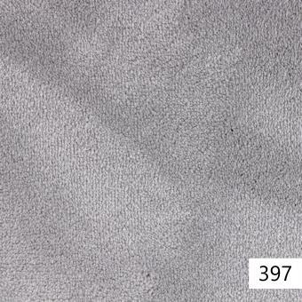 JAB Anstoetz NOBLESSE Infinity Teppich 3664/397