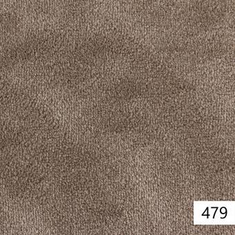 JAB Anstoetz NOBLESSE Infinity Teppich 3664/479