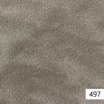 JAB Anstoetz NOBLESSE Infinity Teppich 3664/497
