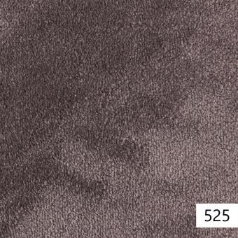 JAB Anstoetz NOBLESSE Infinity Teppich 3664/525