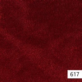 JAB Anstoetz NOBLESSE Infinity Teppich 3664/617