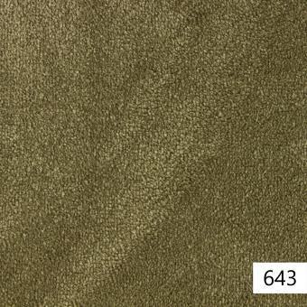 JAB Anstoetz NOBLESSE Infinity Teppich 3664/643
