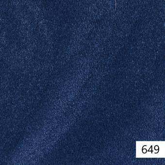 JAB Anstoetz NOBLESSE Infinity Teppich 3664/649