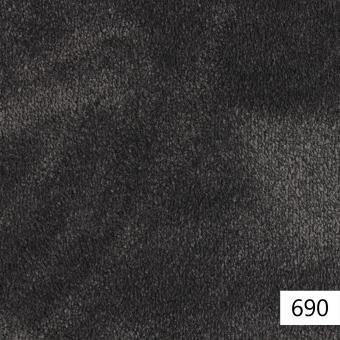 JAB Anstoetz NOBLESSE Infinity Teppich 3664/690