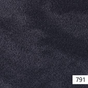 JAB Anstoetz NOBLESSE Infinity Teppich 3664/791