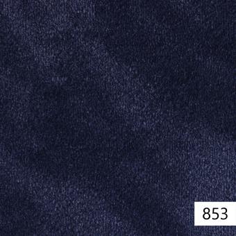 JAB Anstoetz NOBLESSE Infinity Teppich 3664/853