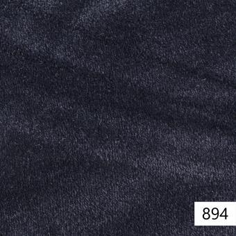 JAB Anstoetz NOBLESSE Infinity Teppich 3664/894