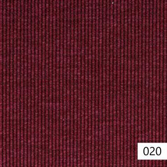JAB Anstoetz SOHO Chill Teppich 3631/020