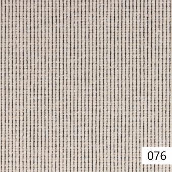 JAB Anstoetz SOHO Chill Teppich 3631/076