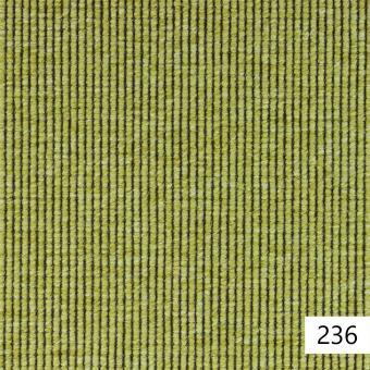 JAB Anstoetz SOHO Chill Teppich 3631/236